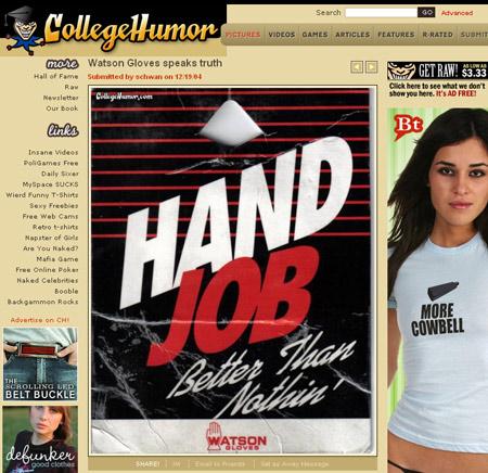 calgary cash in hand jobs