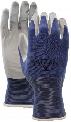 Attirant Where To Buy Watson Gloves