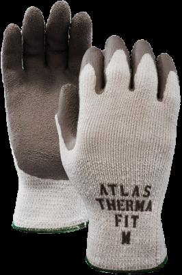 300i Atlas 174 Tough Guy Watson Gloves