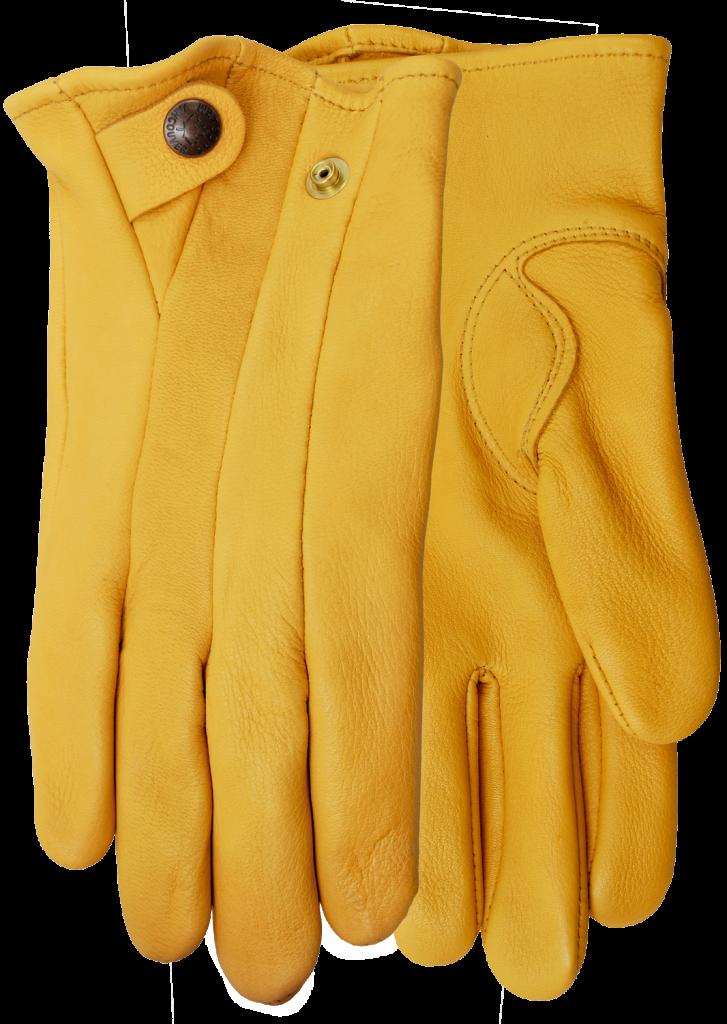 7c87d1c976c45 567 Stagline | Watson Gloves