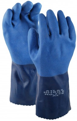 720AT Atlas® Nitrile Pro 720. Where To Buy Watson Gloves