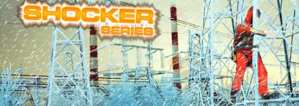 Circuit-Breaker3