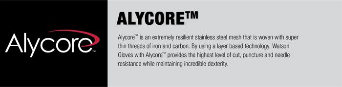 Alycore