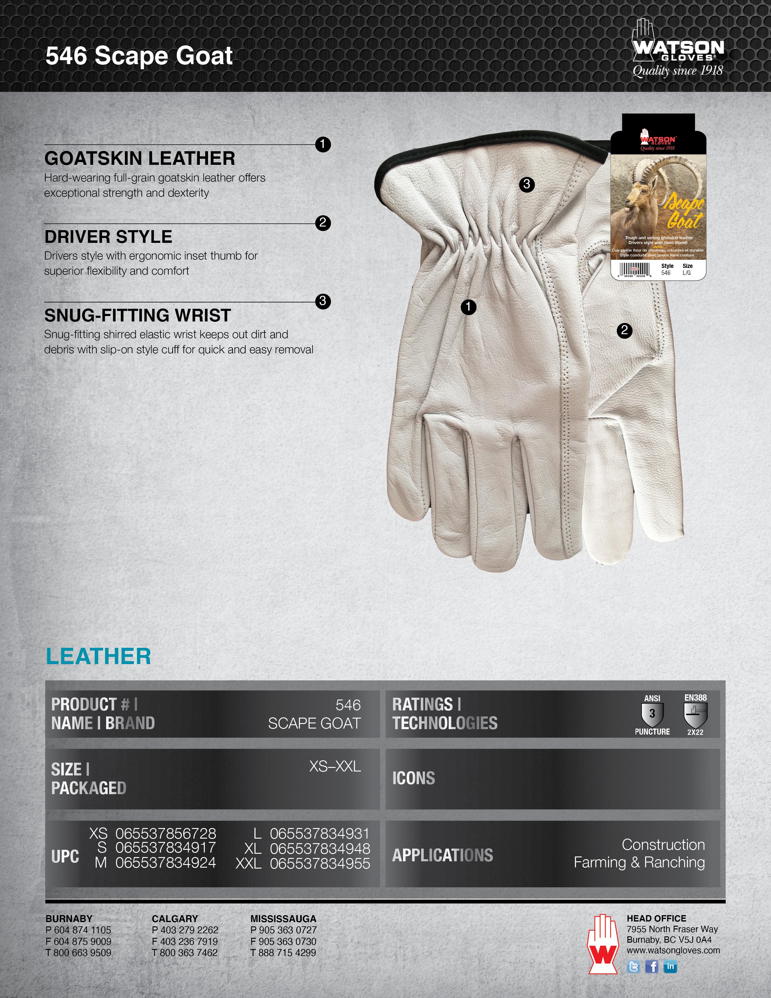 DE 42 Watschuh Greys Strata CTX Rubber mit Spikepack Gr/ö/ße 8