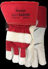 94002XXS_Baby Baron