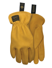 9597 The Duke Winter Glove