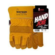 5827 Hand Job Square