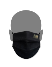 Canadian Made Face Mask by Watson Gloves