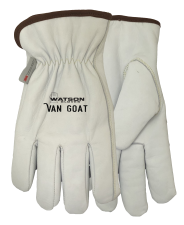 9547 Van Goat