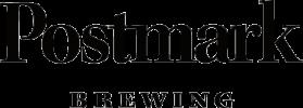 Postmark Brewing Logo