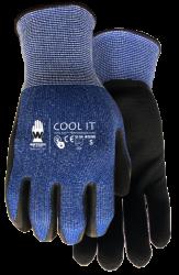 318-Glove