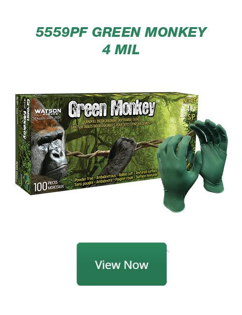 5559PF Green Monkey View Now