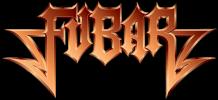 FUBAR Logo