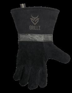 1038 Grillz BBQ Glove